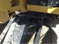 CATERPILLAR EXCAVADORAS DE CADENAS 308E2 equipment  photo 12