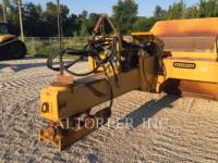 CATERPILLAR DECAPEUSES TS180 equipment  photo 4