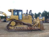 CATERPILLAR ブルドーザ D6T-T4 XL equipment  photo 1