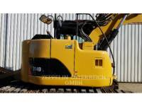 CATERPILLAR TRACK EXCAVATORS 314DLCR equipment  photo 6