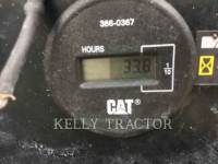 CATERPILLAR EXCAVADORAS DE CADENAS 303.5E2CR equipment  photo 13