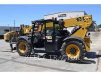 CATERPILLAR MOVIMENTATORI TELESCOPICI TL642C equipment  photo 3