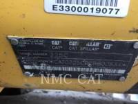 CATERPILLAR TRACK EXCAVATORS 325CL equipment  photo 6
