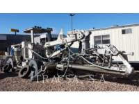 OLDENBURG CANNON Sondeuses Rotatives DPIS-1-HED equipment  photo 1