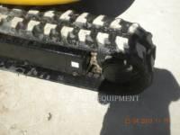 CATERPILLAR ESCAVADEIRAS 303.5E2 CR equipment  photo 10