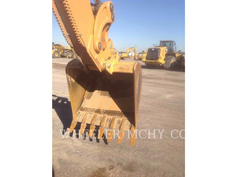CASE BACKHOE LOADERS 580SN equipment  photo 11