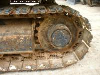 CATERPILLAR PELLES SUR CHAINES 307D equipment  photo 12