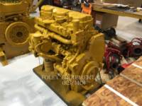 CATERPILLAR ON HIGHWAY TRUCK ENGINES C12TR equipment  photo 4