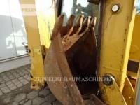 CATERPILLAR RETROEXCAVADORAS CARGADORAS 432F equipment  photo 17