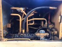 DAEWOO TRACK EXCAVATORS DH200LC equipment  photo 11