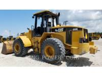 CATERPILLAR WHEEL LOADERS/INTEGRATED TOOLCARRIERS 950GII equipment  photo 3