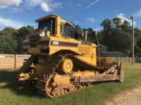 CATERPILLAR TRACK TYPE TRACTORS D8RII equipment  photo 5