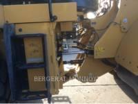 CATERPILLAR WIELLADERS/GEÏNTEGREERDE GEREEDSCHAPSDRAGERS 966M equipment  photo 10