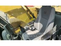 CATERPILLAR EXCAVADORAS DE CADENAS 329 D equipment  photo 7