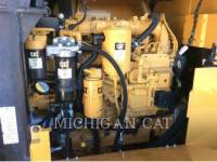 CATERPILLAR WHEEL LOADERS/INTEGRATED TOOLCARRIERS 930K equipment  photo 21