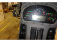 CATERPILLAR MOTOR GRADERS 140M2 equipment  photo 8