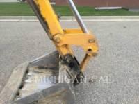 JCB CHARGEUSES-PELLETEUSES 214 equipment  photo 17