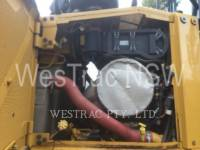 CATERPILLAR TRATORES DE ESTEIRAS D6TXL equipment  photo 13