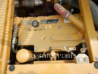 CATERPILLAR TRACK EXCAVATORS 321D LCR equipment  photo 13