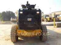 CATERPILLAR MOTORGRADER 12M3 equipment  photo 10