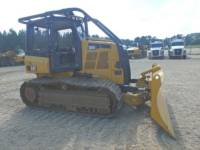 CATERPILLAR TRATORES DE ESTEIRAS D5K2XL equipment  photo 5