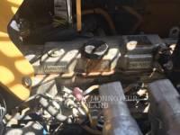 CATERPILLAR TRACK EXCAVATORS 308DCRSB equipment  photo 8