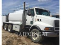 MISCELLANEOUS MFGRS CAMIONS ROUTIERS TRUCK equipment  photo 5