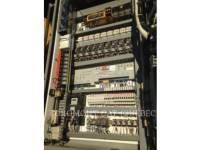 CATERPILLAR POWER MODULES (50494) XQ1000 3512 1000KW 600V equipment  photo 4
