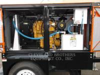 MISCELLANEOUS MFGRS HVAC: HEATING, VENTILATION, AND AIR CONDITIONING (OBS) RT750 equipment  photo 5