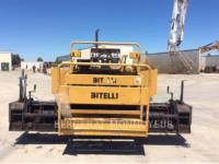 CATERPILLAR SCHWARZDECKENFERTIGER BB-621C equipment  photo 7