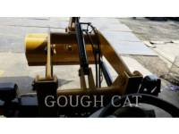 CATERPILLAR MINING WHEEL LOADER 902C2 equipment  photo 4