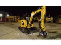 CATERPILLAR PELLES SUR CHAINES 349F 11 equipment  photo 1
