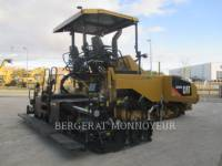 CATERPILLAR ASPHALT PAVERS AP-655D equipment  photo 3