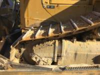 CATERPILLAR TRACK TYPE TRACTORS D6T equipment  photo 8