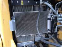 CATERPILLAR トラック油圧ショベル 308E equipment  photo 10