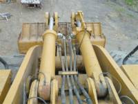 CATERPILLAR CARGADORES DE RUEDAS 994F equipment  photo 17