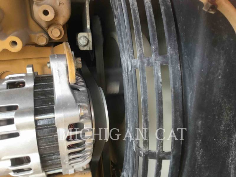 CATERPILLAR KETTEN-HYDRAULIKBAGGER 308E2 Q equipment  photo 12