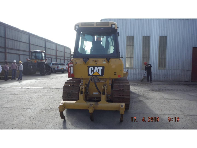 caterpillar-wt302153