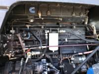 NEW HOLLAND LTD. TRACTEURS AGRICOLES 9680 equipment  photo 6
