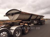 Equipment photo MISCELLANEOUS MFGRS TR SIDE DP TRAILERS 1