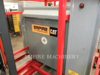 MISCELLANEOUS MFGRS AUTRES 300KVA PT equipment  photo 1