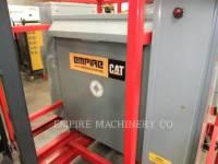 Equipment photo DIVERSE PROD 300KVA PT DIVERSE / ANDERE UITRUSTING 1