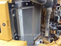 CATERPILLAR PELLES SUR CHAINES 305ECR equipment  photo 8