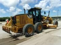 Caterpillar AUTOGREDERE 160M equipment  photo 4