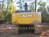 JOHN DEERE ESCAVADEIRAS 350D LC equipment  photo 13