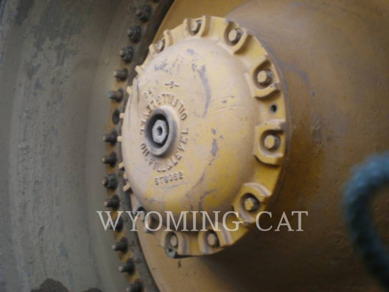 CATERPILLAR OFF HIGHWAY TRUCKS 789B equipment  photo 15