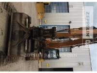 CASE KETTEN-HYDRAULIKBAGGER CX290 equipment  photo 7