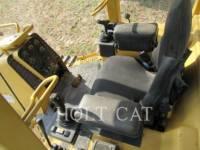 CATERPILLAR TRACK TYPE TRACTORS D4G equipment  photo 6