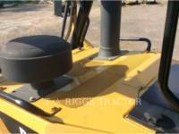 CATERPILLAR TRACTORES DE CADENAS D6TXW equipment  photo 13