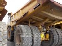 CATERPILLAR 采矿用非公路卡车 773E equipment  photo 3